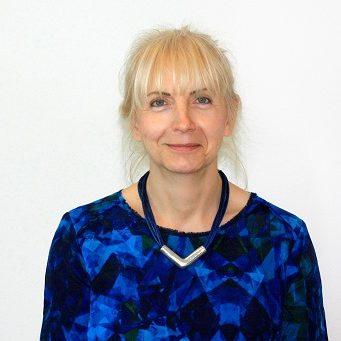 Sofie Fonteijn - secretariaat