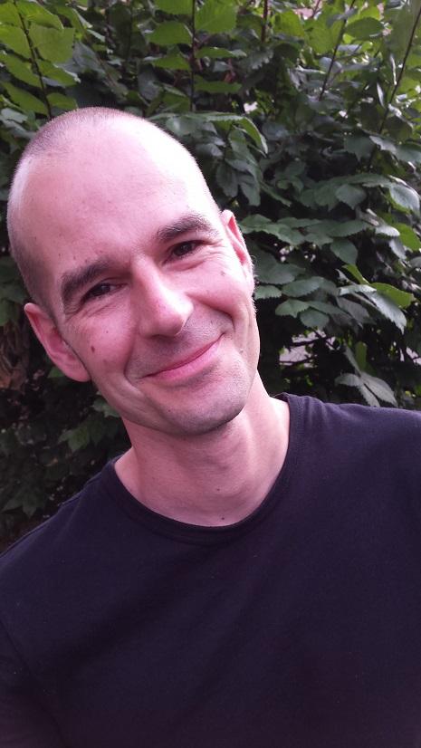 Martijn van Andel
