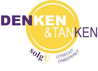 Logo Denken&Tanken