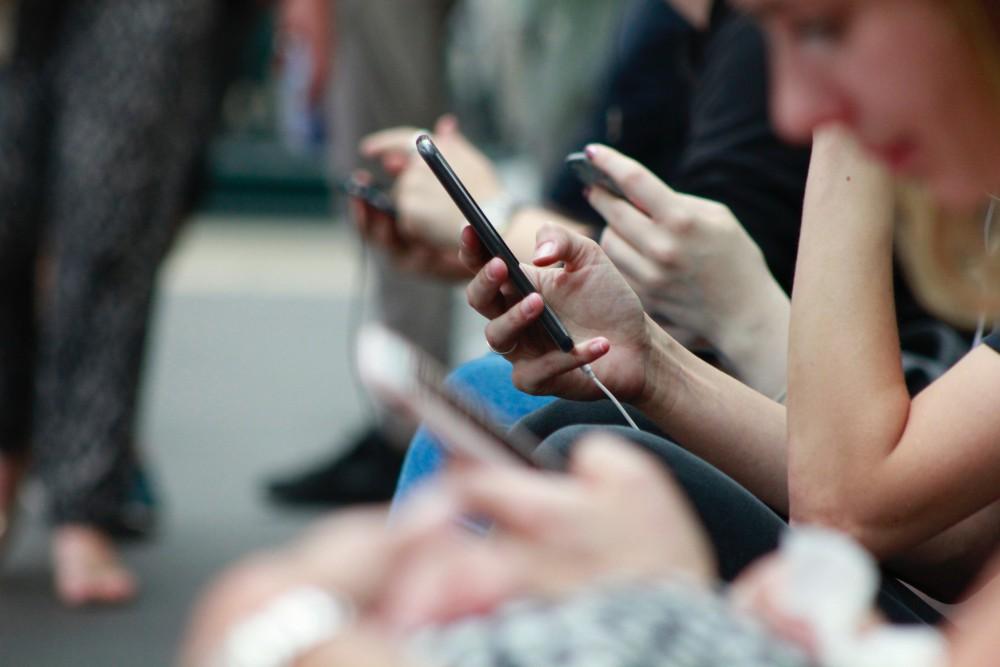 jongeren online