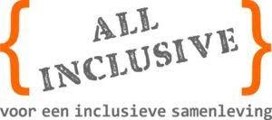 Inclusie